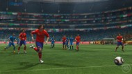 2010 FIFA World Cup screenshot #18 for Xbox 360 - Click to view