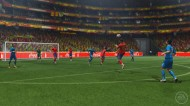 2010 FIFA World Cup screenshot #19 for Xbox 360 - Click to view