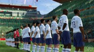 2010 FIFA World Cup screenshot #25 for Xbox 360 - Click to view