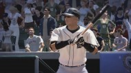 MLB '10: The Show screenshot #109 for PS3 - Click to view