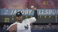 MLB '10: The Show screenshot #111 for PS3 - Click to view