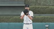 Major League Baseball 2K10 screenshot gallery - Click to view