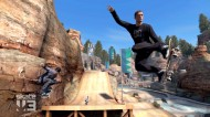 Skate 3 screenshot gallery - Click to view