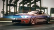 Blur screenshot #12 for Xbox 360 - Click to view