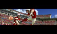 Tecmo Bowl Throwback screenshot #6 for Xbox 360 - Click to view