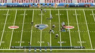 Tecmo Bowl Throwback screenshot #10 for Xbox 360 - Click to view