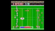 Tecmo Bowl Throwback screenshot #14 for Xbox 360 - Click to view