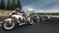 MotoGP 09/10 screenshot gallery - Click to view