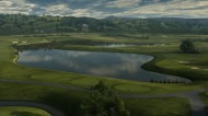 Tiger Woods PGA TOUR 11 screenshot gallery - Click to view
