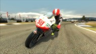 MotoGP 09/10 screenshot #28 for Xbox 360 - Click to view