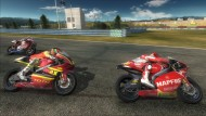 MotoGP 09/10 screenshot #30 for Xbox 360 - Click to view