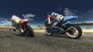 MotoGP 09/10 screenshot #31 for Xbox 360 - Click to view