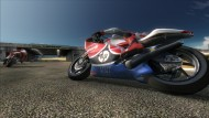 MotoGP 09/10 screenshot #33 for Xbox 360 - Click to view