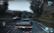 Need for Speed World screenshot #8 for PC - Click to view