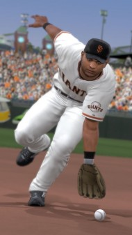 Major League Baseball 2K10 screenshot #358 for Xbox 360 - Click to view