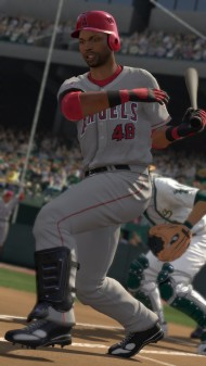 Major League Baseball 2K10 screenshot #361 for Xbox 360 - Click to view