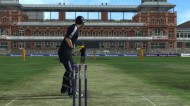 International Cricket 2010 screenshot gallery - Click to view