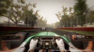F1 2010 screenshot #4 for PC - Click to view