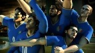 Pure Football screenshot #5 for Xbox 360 - Click to view