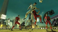 Pure Football screenshot #7 for Xbox 360 - Click to view