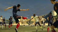 Pure Football screenshot #8 for Xbox 360 - Click to view