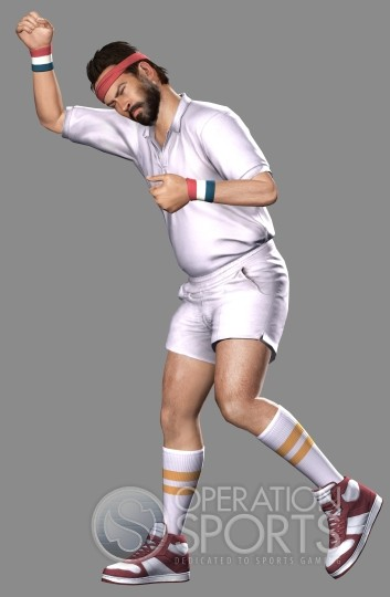 Skate 3 Screenshot #23 for Xbox 360