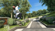 Skate 3 screenshot #26 for Xbox 360 - Click to view