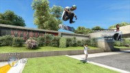 Skate 3 screenshot #28 for Xbox 360 - Click to view