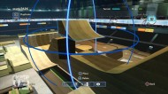 Skate 3 screenshot #30 for Xbox 360 - Click to view