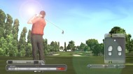 ProStroke Golf: World Tour screenshot #3 for Xbox 360 - Click to view