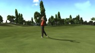 ProStroke Golf: World Tour screenshot #2 for PS3 - Click to view
