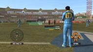 International Cricket 2010 screenshot #7 for Xbox 360 - Click to view