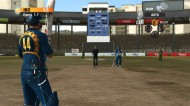 International Cricket 2010 screenshot #11 for Xbox 360 - Click to view