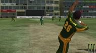 International Cricket 2010 screenshot #15 for Xbox 360 - Click to view