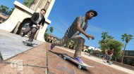 Skate 3 screenshot #31 for Xbox 360 - Click to view