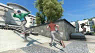 Skate 3 screenshot #33 for Xbox 360 - Click to view