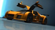 Test Drive Unlimited 2 screenshot #5 for Xbox 360 - Click to view