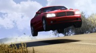 Test Drive Unlimited 2 screenshot #6 for Xbox 360 - Click to view