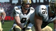 Madden NFL 11 screenshot gallery - Click to view