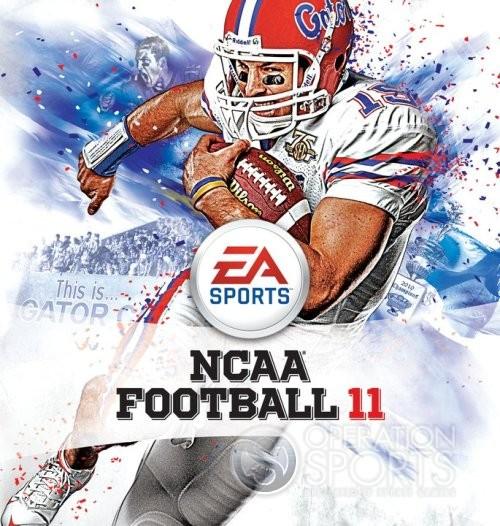 NCAA Football 11 Screenshot #19 for PS3
