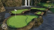Tiger Woods PGA TOUR 11 screenshot #20 for Wii - Click to view