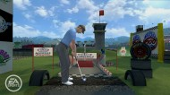 Tiger Woods PGA TOUR 11 screenshot #23 for Wii - Click to view
