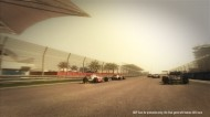 F1 2010 screenshot #7 for Xbox 360 - Click to view