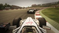 F1 2010 screenshot #11 for Xbox 360 - Click to view