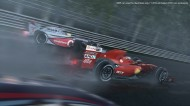 F1 2010 screenshot #13 for Xbox 360 - Click to view