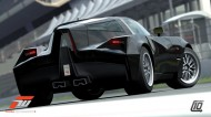Forza Motorsport 3 screenshot #24 for Xbox 360 - Click to view