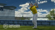 Tiger Woods PGA TOUR 11 screenshot #57 for Xbox 360 - Click to view