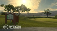 Tiger Woods PGA TOUR 11 screenshot #60 for Xbox 360 - Click to view