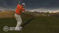 Tiger Woods PGA TOUR 11 screenshot #62 for Xbox 360 - Click to view