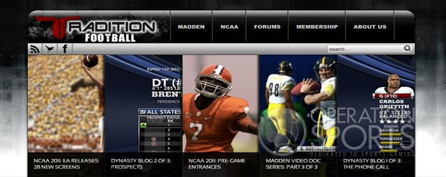 Madden NFL 10 Screenshot #445 for Xbox 360